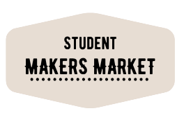 Student Makers Market