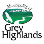 Grey Highlands Logo