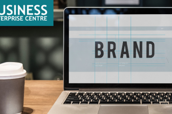 How to brand your business for success