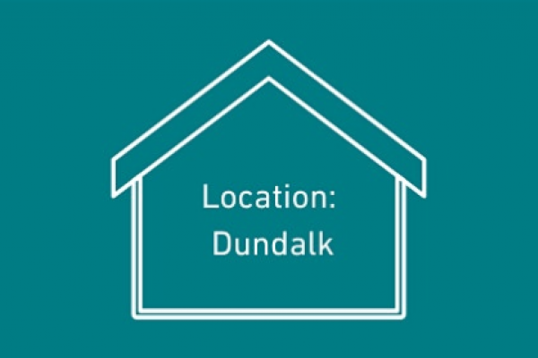 Dundalk location